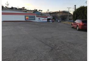 Foto de terreno comercial en renta en  , imaq tijuana, tijuana, baja california, 20424936 No. 01