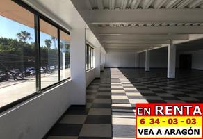 Foto de oficina en renta en  , imaq tijuana, tijuana, baja california, 20580998 No. 01