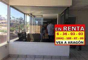 Foto de oficina en renta en  , imaq tijuana, tijuana, baja california, 0 No. 01