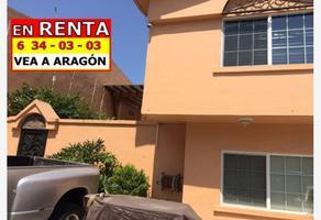 Foto de casa en renta en  , imaq tijuana, tijuana, baja california, 0 No. 01