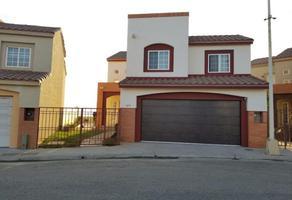 Foto de casa en venta en imperia 00, residencial san marino, tijuana, baja california, 0 No. 01