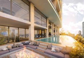Foto de casa en condominio en venta en imperia beach tower
