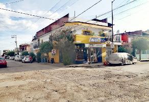 Foto de local en venta en imperial, león, guanajuato, 37260 , josefina, león, guanajuato, 15643162 No. 01