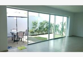 Foto de casa en venta en imperio galo 33, nuevo méxico, zapopan, jalisco, 0 No. 01