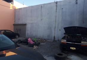 Foto de bodega en renta en imposta , barrio mirasol i, monterrey, nuevo león, 0 No. 01