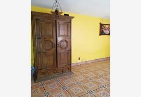 Foto de casa en venta en impulsora 47, impulsora popular avícola, nezahualcóyotl, méxico, 0 No. 01
