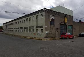 Foto de terreno habitacional en venta en  , impulsora popular avícola, nezahualcóyotl, méxico, 7091072 No. 01