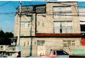 Foto de casa en venta en  , tlalnepantla centro, tlalnepantla de baz, méxico, 14727486 No. 01