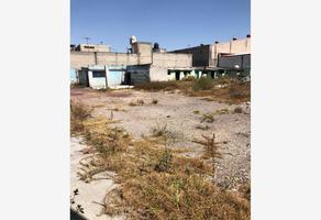 Foto de terreno habitacional en venta en  , imss tlalnepantla, tlalnepantla de baz, méxico, 0 No. 01
