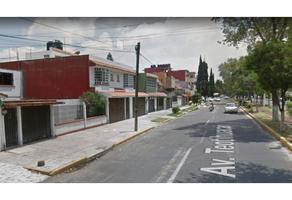 Foto de casa en venta en  , imss tlalnepantla, tlalnepantla de baz, méxico, 18082634 No. 01