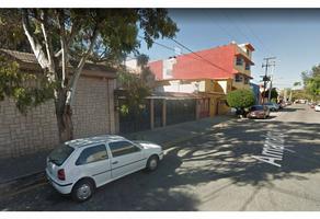 Foto de casa en venta en  , imss tlalnepantla, tlalnepantla de baz, méxico, 20066787 No. 01