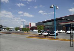 Foto de local en renta en  , imss tlalnepantla, tlalnepantla de baz, méxico, 7684037 No. 01
