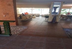 Foto de casa en venta en  , tlalnepantla centro, tlalnepantla de baz, méxico, 8797401 No. 01