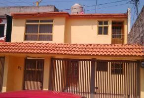 Foto de casa en venta en  , tlalnepantla centro, tlalnepantla de baz, méxico, 8812607 No. 01