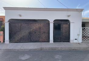 Foto de casa en renta en imuris 2103 , villa california, cajeme, sonora, 0 No. 01
