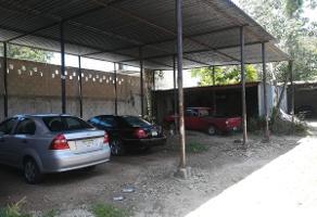 Foto de oficina en venta en  , inalámbrica, mérida, yucatán, 0 No. 01