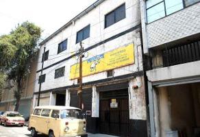 Foto de local en venta en incas , centro (área 2), cuauhtémoc, df / cdmx, 11871213 No. 01