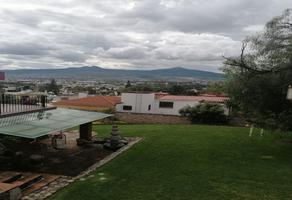 Foto de casa en venta en inchatiro 381, vista bella, morelia, michoacán de ocampo, 15814293 No. 01