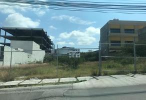 Foto de terreno comercial en venta en inclemencia borja taguada 1, nuevo juriquilla, querétaro, querétaro, 0 No. 01