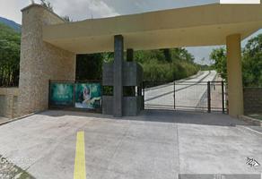 Foto de terreno habitacional en venta en ind. los cedros esquina callejon siete manzana 3 lote. 4 s/n , el cocal, tuxtla gutiérrez, chiapas, 0 No. 01