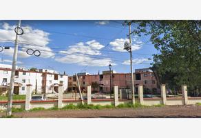 Foto de casa en venta en ind manufact manzana 3lote 41, las campanas, tizayuca, hidalgo, 0 No. 01