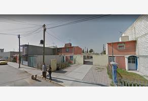 Foto de casa en venta en ind manufacturera 0, las campanas, tizayuca, hidalgo, 0 No. 01