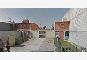 Foto de casa en venta en ind. manufacturera 0, las campanas, tizayuca, hidalgo, 0 No. 01