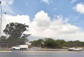 Foto de terreno comercial en renta en . , ind unidad nacional, santa catarina, nuevo león, 14568442 No. 01