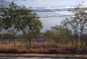 Foto de terreno habitacional en renta en  , ind unidad nacional, santa catarina, nuevo león, 15211266 No. 01