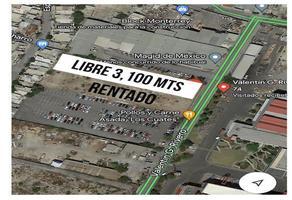 Foto de terreno habitacional en renta en  , ind unidad nacional, santa catarina, nuevo león, 18447551 No. 01