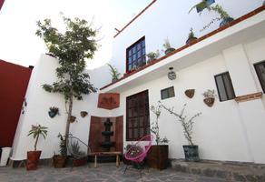 Foto de edificio en venta en indalecio allende , san rafael insurgentes, san miguel de allende, guanajuato, 17974699 No. 01