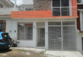 Foto de casa en renta en  , indeco animas, xalapa, veracruz de ignacio de la llave, 0 No. 01