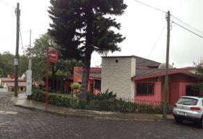 Casas En Venta En Indeco Animas Xalapa Veracruz Propiedades Com