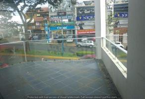 Foto de edificio en venta en  , indeco animas, xalapa, veracruz de ignacio de la llave, 9379808 No. 01
