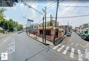 Foto de local en renta en  , indeco, gustavo a. madero, df / cdmx, 17777036 No. 01