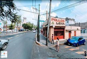Foto de local en renta en  , indeco, gustavo a. madero, df / cdmx, 20034333 No. 01