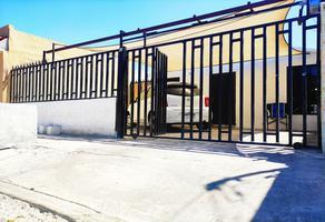 Foto de casa en venta en  , indeco, la paz, baja california sur, 20040829 No. 01