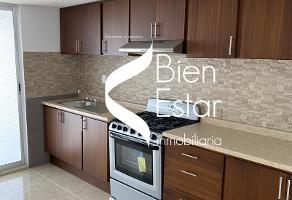 Foto de casa en venta en  , indeco san rafael atlixtac, apizaco, tlaxcala, 15131040 No. 01