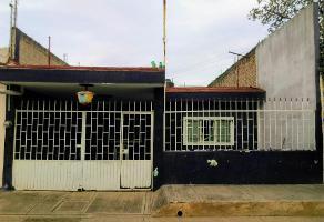 Foto de casa en venta en  , indeco, tepic, nayarit, 0 No. 01