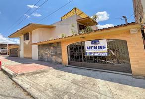 Foto de casa en venta en  , indeco (unidad guerrerense), chilpancingo de los bravo, guerrero, 14024062 No. 01