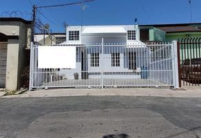 Foto de casa en venta en  , indeco universidad, tijuana, baja california, 0 No. 01