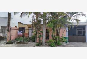 Foto de casa en venta en indelpro 325, corredor industrial, altamira, tamaulipas, 0 No. 01