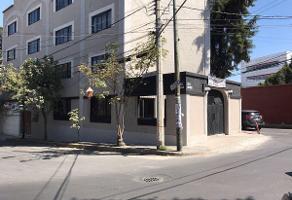 Foto de local en venta en independecia , ermita tizapan, álvaro obregón, df / cdmx, 0 No. 01