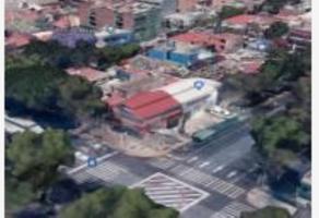 Foto de terreno industrial en venta en independencia 0, independencia, benito juárez, df / cdmx, 0 No. 01