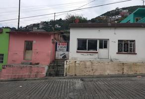 Foto de terreno habitacional en venta en independencia 00, independencia, monterrey, nuevo león, 0 No. 01