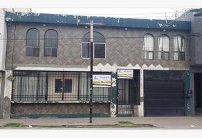 Foto de casa en venta en independencia 00, zona centro, chihuahua, chihuahua, 0 No. 01