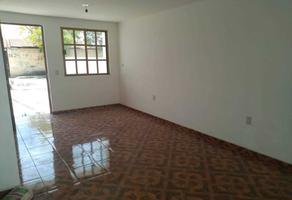 Foto de casa en venta en independencia 000 , división del norte, guadalupe, zacatecas, 15687124 No. 01