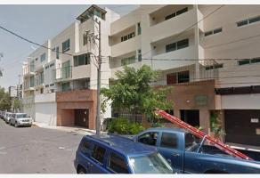 Foto de departamento en venta en independencia 000, tlalpan centro, tlalpan, df / cdmx, 0 No. 01