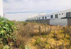 Foto de terreno comercial en venta en independencia 101, san bernardino tlaxcalancingo, san andrés cholula, puebla, 11194582 No. 01