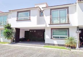 Foto de casa en venta en independencia 1039, san salvador tizatlalli, metepec, méxico, 0 No. 01